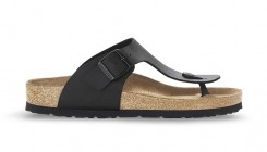 Birkenstock Teenslippers heren