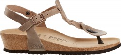 Birkenstock Papillio Ashley Tabacco