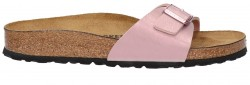 Birkenstock Madrid Graceful Lavender