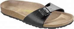 Birkenstock Madrid Heren
